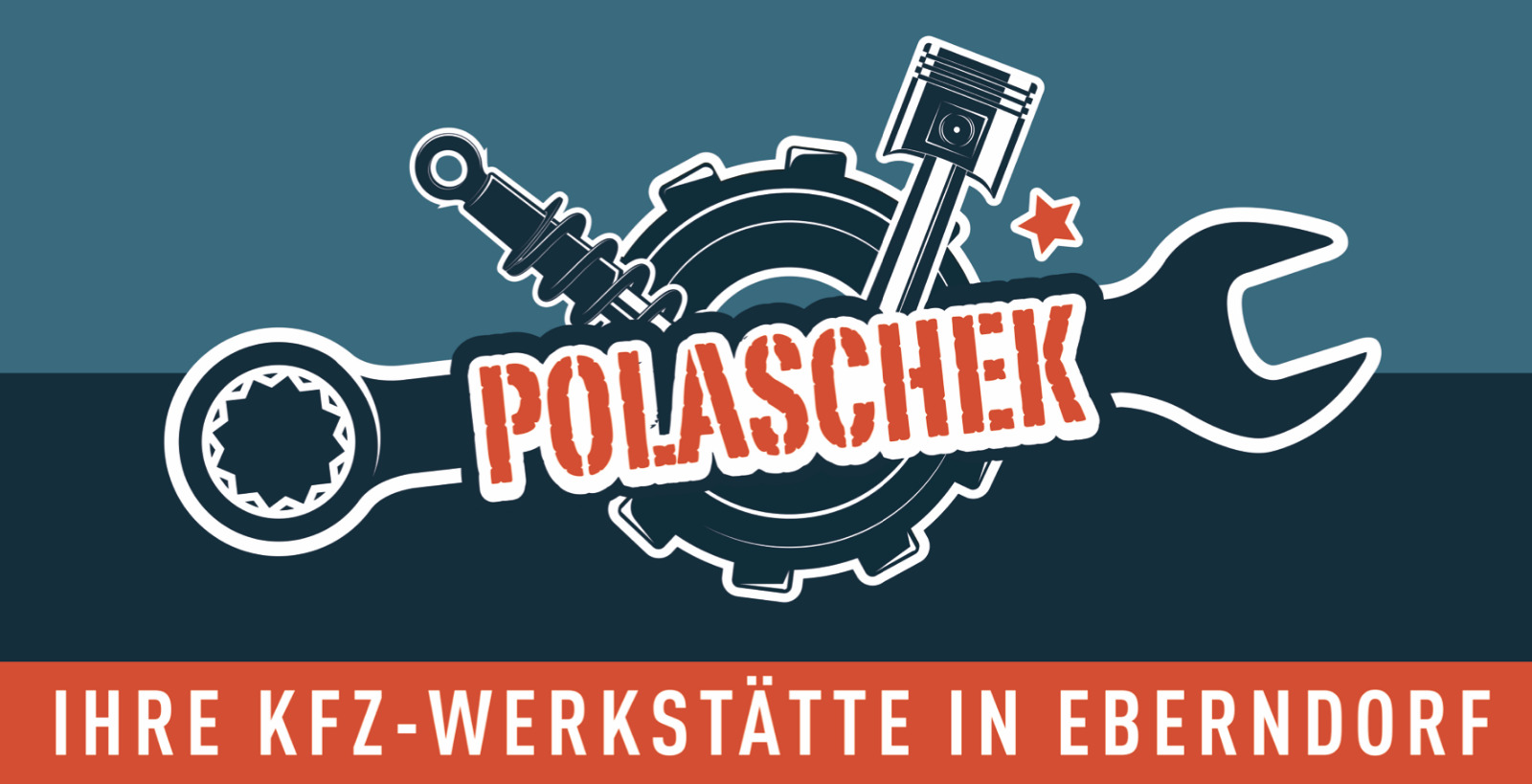 KFZ Polascheck
